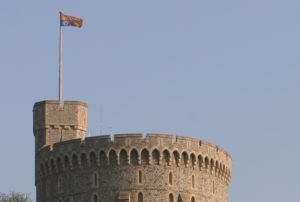 Accommodation near Windsor Castle