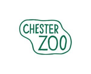 chester-zoo-logo