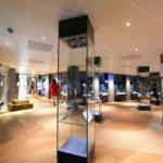Viking UK History in York