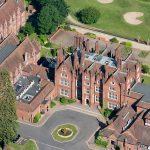 Dunston-Hall-Norwich
