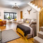 Foxrock-Holiday-House-In-Bowness-Cumbria