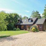 Lakeland-Lodge-Pentney-Norfolk
