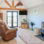 Stud-Cottage-Hainford-near-Buxton