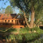 Watermill-Granary-Barn,-Harleston