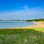 Rutland-Water-Resevoir, Leicestershire