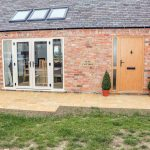 Teal Cottage, Melton-Mowbray, Leicestershire
